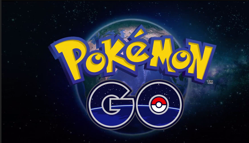 Pokemon Go creates Risk